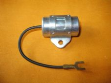 FIAT 124 SPECIAL,SPORT, SPYDER 1197cc,1438cc(66-75)NEW IGNITION CONDENSER-33800